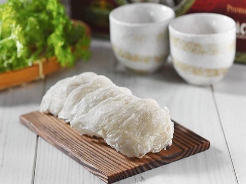 Yen-sao-hien-la-mon-an-rat-duoc-ua-chuong-1